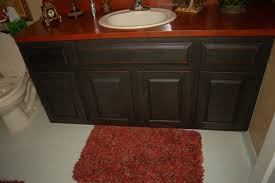 distressed kitchen cabinets design antique how to ikea