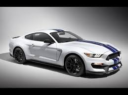 ford mustang shelby gt500 review 2017 ford mustang shelby gt500 snake review