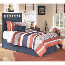 bedroom basketball headboard with perfect sports accent for your