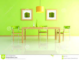 sage green dining room furniture cool green dining room colors accent walls floor