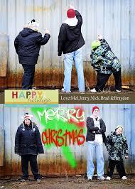65 best christmas u0026 holiday images on pinterest photo ideas