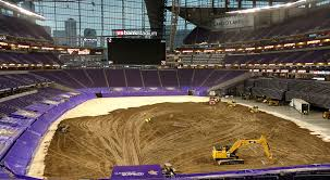 monster truck show metlife stadium news page 7 monster jam