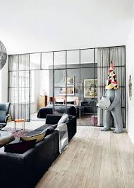 best 25 glass partition ideas on pinterest glass partition