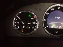 How To Remove Check Engine Light Check Engine Light Mercedes Check Engine Problems And Solutions