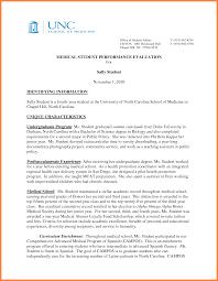 student cover letter for resume resume teaching objectives sample cover letter resume english sample