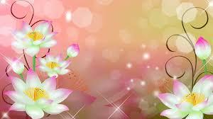 flowers cute wallpaper pc 14070 wallpaper walldiskpaper