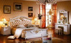 Reproduction Bedroom Furniture by Slimline Fitted Bedroom Furniture Bedroom Furniture