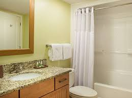 2 bedroom suites in myrtle beach cryp us 2 bedroom ocean front north myrtle beach for july 4 check in 6