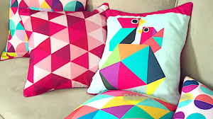 Designer Throw Pillows For Sofa by Designer Throw Pillows Alex U0026 Abbey Home Decor Youtube