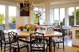 casual dining room tables modern table centerpieces dining table modern concept rustic dining