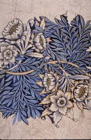 383 best arts and crafts william morris images on pinterest