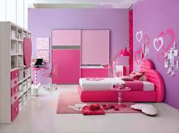 kids bed with desk tags marvelous desks for teenage bedroom