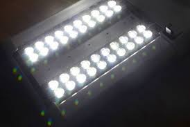 harmful effects of led lights led lights can damage your eyes the hindu