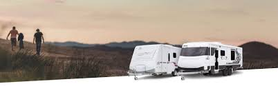 Jayco Caravan Floor Plans Jayco Australia Caravans