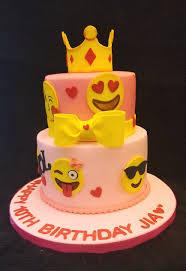 wedding cake emoji emojis two tier birthday cake
