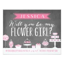 will you be my flower girl gifts flower girl gifts flower girl gift ideas