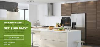 kitchen collection careers ikea kitchens discover the sektion kitchen system