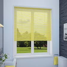 what blinds are best for your living room make my blinds