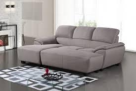 Pulaski Sectional Sofa Best Wyatt Sectional Sofa 15 For Your Pulaski Sectional Sofa With