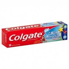 Pasta Gigi pasta gigi