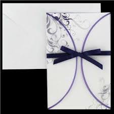wedding invitations hobby lobby best 25 hobby lobby coupon 50 ideas on hobby lobby