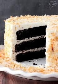 best 25 chocolate coconut cakes ideas on pinterest moist