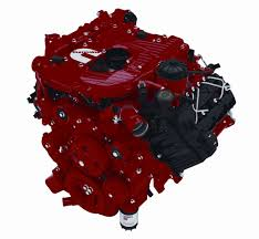 nissan titan new price all new nissan titan diesel cummins soon photo u0026 image gallery