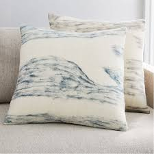 Pillow For Reading In Bed Decorative Pillow Insert U2013 20