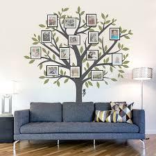 living wall mural decals best ideas wall mural decals image of wall mural decals livingroom