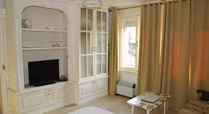 Shabby Chic Apartments by Best Price On Shabby Chic Apartments In Sibenik Reviews