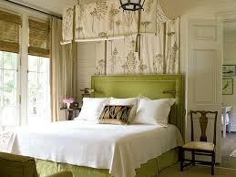 deco chambre verte deco chambre verte