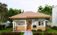 Home Design And Plans Free Download Free Floor Plan Software Windows 7 In House Plan Design Software