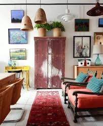 Home Design Universal Magazines by Best Interior Designer Instagram Accounts Home Decor