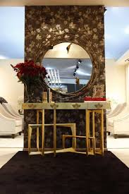 luxury home interiors pictures the most expensive consoles for luxury home interiors