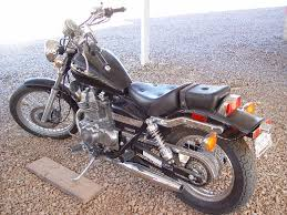 honda rebel for sale used motorcycles on buysellsearch