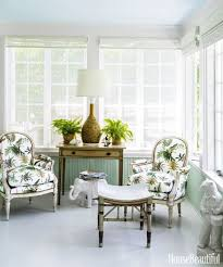 Decorating A Florida Home 95 Best Your Best Dwelling Images On Pinterest Bedroom Ideas