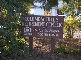 Coos Bay Oregon Craigslist by Cascade Management Oregons Premier Property Management Find Your