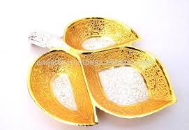 silver gift items india india brgs wholesale alibaba
