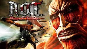 best black friday deals 2016 on ps4 games black friday deals for thursday 17th november u2022 eurogamer net