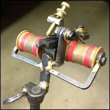 37 best tattoo machines images on pinterest irons charts and