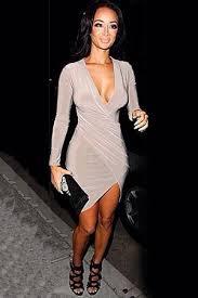 turmec long sleeve long bodycon dresses for women