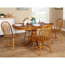 country dining room sets country kitchen dining room sets for less overstock