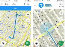 Google Maps Save Offline How To Use Your Phone U0027s Maps Without A Data Connection
