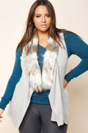 Online Plus Size Clothing Boutiques Trendy Womens Clothing Online Blackfashionexpo Us