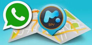 tutorial espiar conversaciones whatsapp espiar conversaciones de whatsapp espiar whatsapp guia