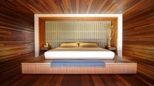 Bedroom Tiles Bedroom Floor Tiles Design For Bedrooms On A Budget Marvelous