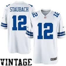 dallas cowboys throwback jerseys vintage retro football jersey