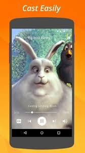 rabbit tv apk oxycast tv webcast iptvcast localcast 1 3 6 apk for
