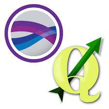 qgis viewshed tutorial comparing surfer and qgis blog