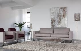 100 home design pro 10 house design awesome grey color home